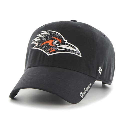 '47 University of Texas at San Antonio Women's Sparkle Clean-Up Cap