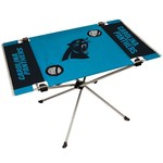 Jarden Sports Licensing Carolina Panthers Endzone Table