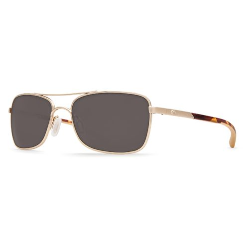 Costa Del Mar Men's Palapa Sunglasses