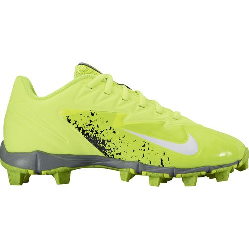 Nike™ Boys' Vapor Ultrafly Keystone Baseball Cleats