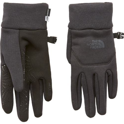 The North Face® Women's Etip™ Hardface Gloves