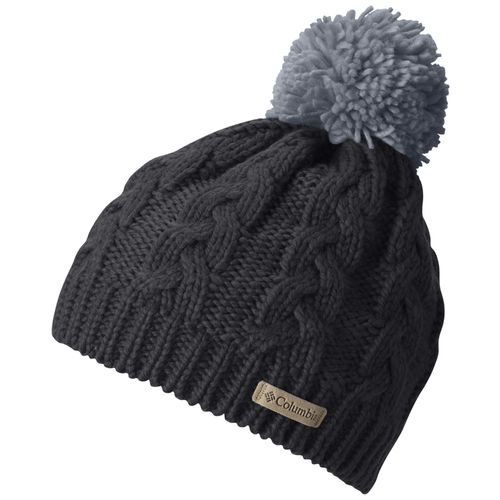 Columbia Sportswear Women's In-Bounds Beanie