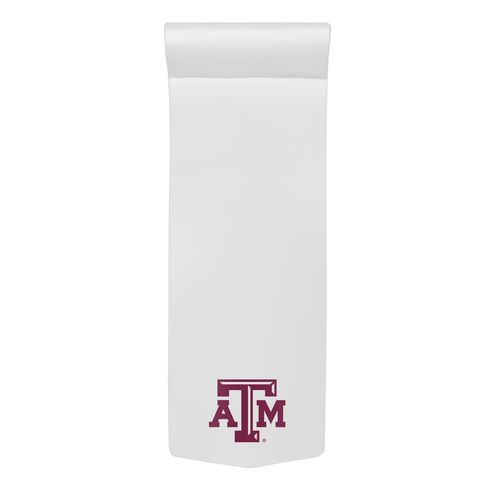 TRC Recreation Texas A&M University Splash™ Pool Float - view number 1