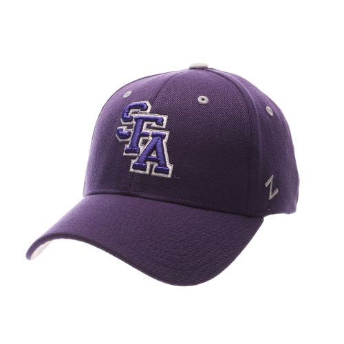 Zephyr Men's Stephen F. Austin State University ZH Tech Flex Cap