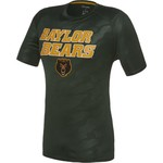 Champion™ Men's Baylor University Fade T-shirt