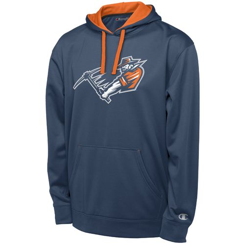 Champion™ Men's University of Texas at El Paso Formation Hoodie