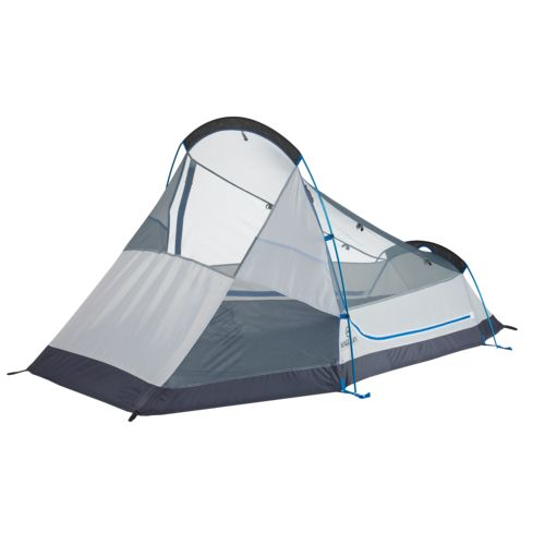 Magellan Outdoors Kings Peak 2 Person Backpacking Tent - view number 4