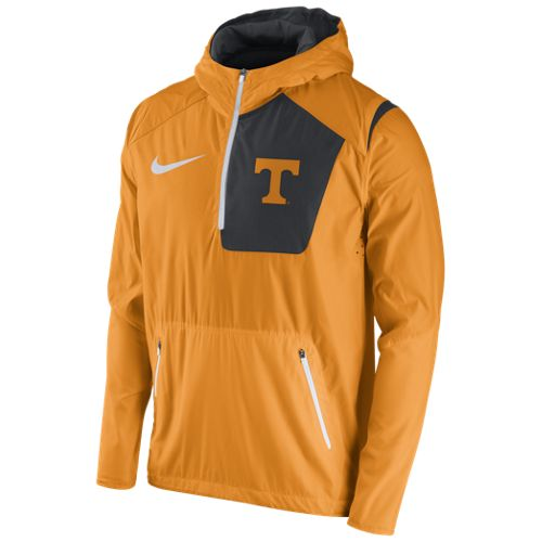 Nike™ Men's University of Tennessee Vapor Fly Rush