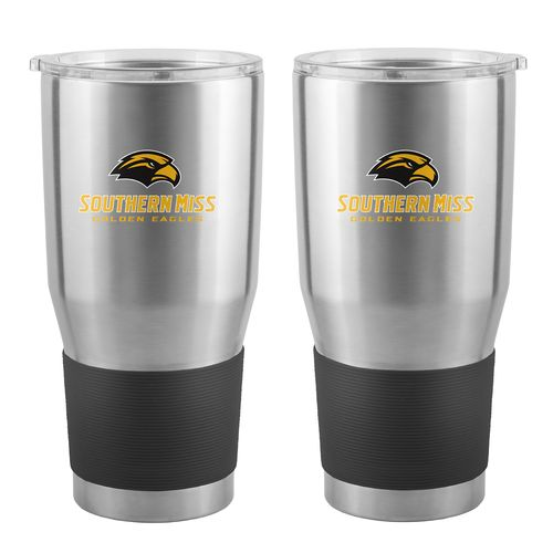 Boelter Brands University of Southern Mississippi Ultra 30 oz. Tumbler