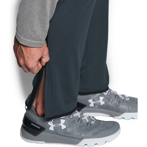 Under Armour Men's Maverick Tapered Pant - view number 8