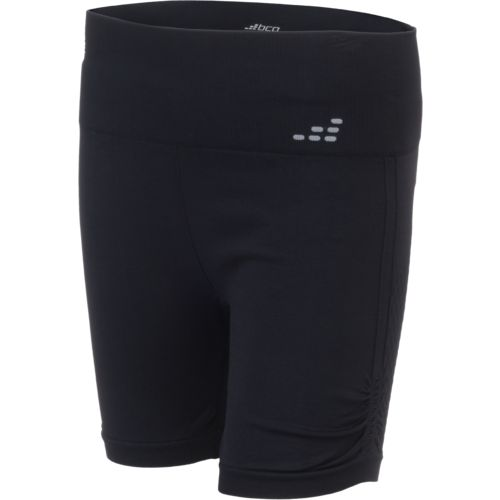 BCG Women's Seamless Training Short