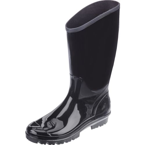 Columbia Sportswear Women's Rainey Tall Rubber Boots - view number 2