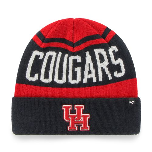 '47 University of Houston Rift Knit Cap