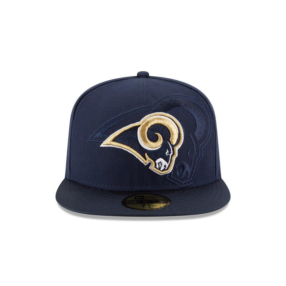 LA Rams Headwear