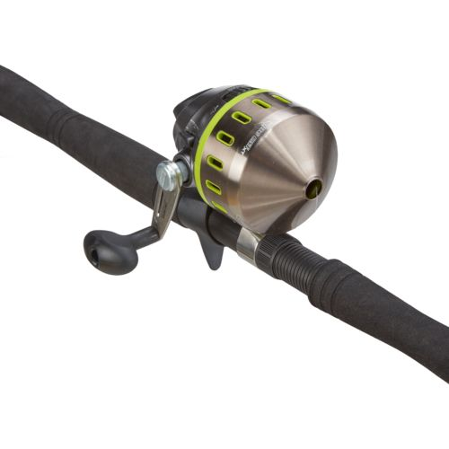 Zebco Big Cat XT™ 7' MH Freshwater Spincast Rod and Reel Combo - view number 5