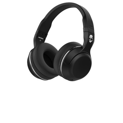 Skullcandy Hesh 2 Over-the-Ear Wireless Headphones - view number 3