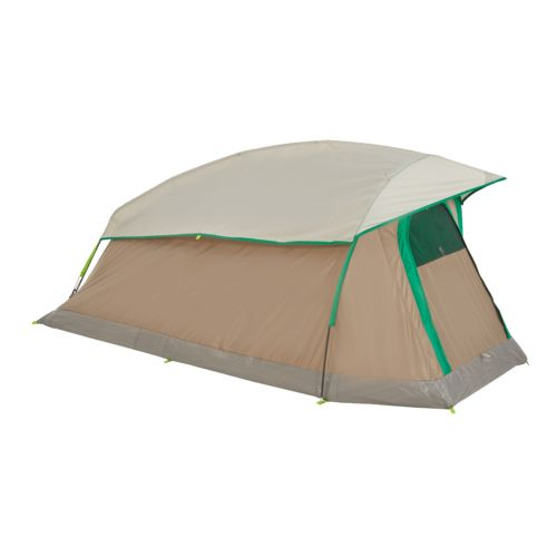 Magellan Outdoors Arrowhead 1 Person Dome Tent - view number 9