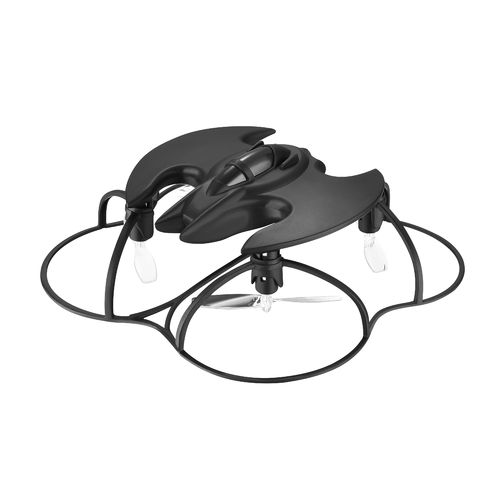 Propel™ BATWING™ Performance Stunt Micro Drone