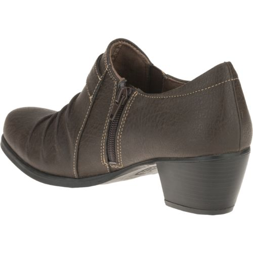 Natural Soul Women's Keke Shooties - view number 3