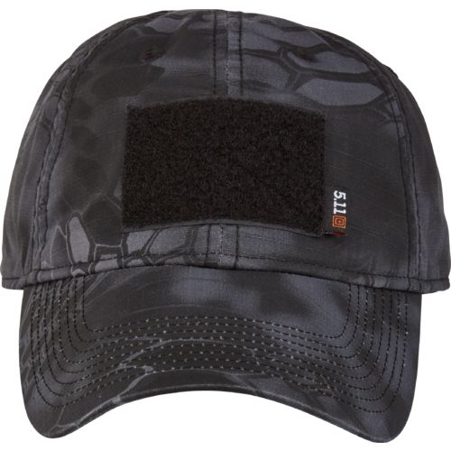 5.11 Tactical Men's Kryptek Cap