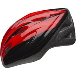 Bell Adults' Attack™ Bicycle Helmet - view number 6