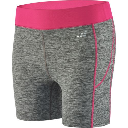 Display product reviews for BCG Women's Stitch Bike Short