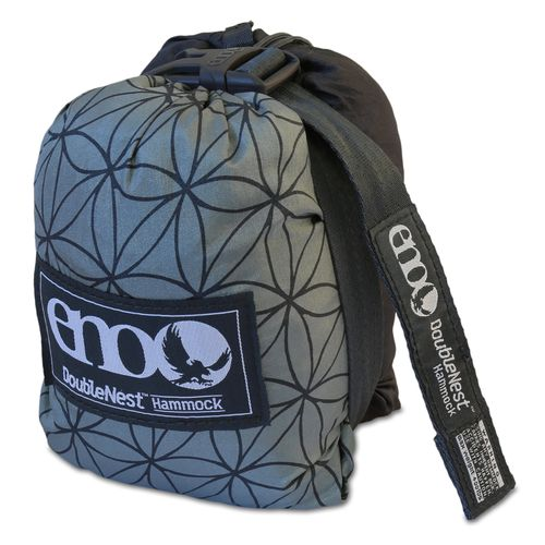 ENO Flower of Life DoubleNest™ Hammock - view number 2