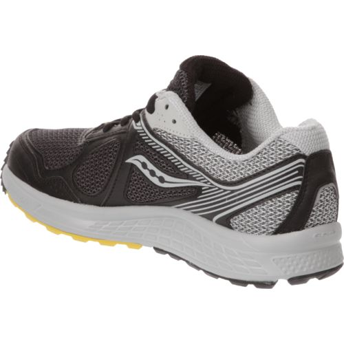Saucony Men's Cohesion TR10 Running Shoes - view number 3