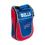 Team Golf Buffalo Bills Golf Shoe Bag - view number 1