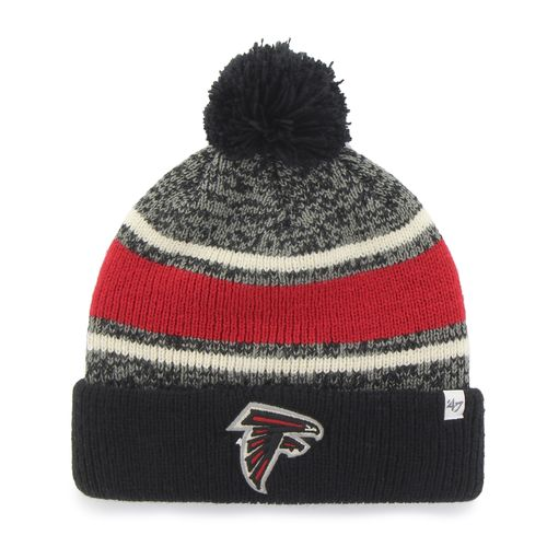 '47 Atlanta Falcons Fairfax Cuff Knit Hat