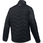 Under Armour Men's ColdGear Reactor Jacket - view number 2
