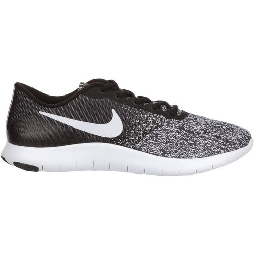 Nike Men's Flex Contact Running Shoes - view number 1