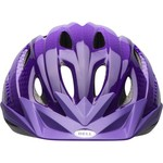 Bell Kids' Rival Bike Helmet - view number 3