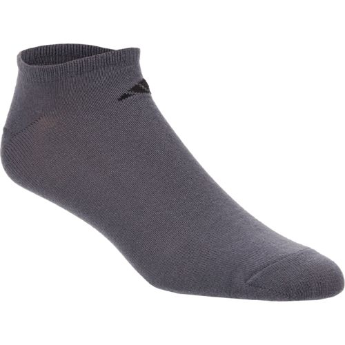 adidas Men's Superlite No-Show Socks