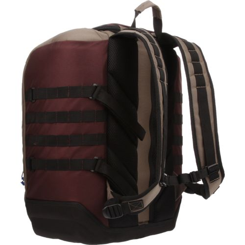 Flambeau Portage Tackle Backpack - view number 3