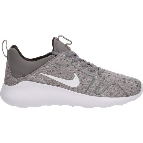Display product reviews for Nike Women's Kaishi 2.0 Woven Shoes