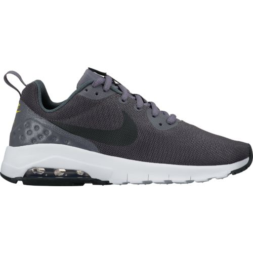 Nike Boys' Air Max Motion Running Shoes - view number 1