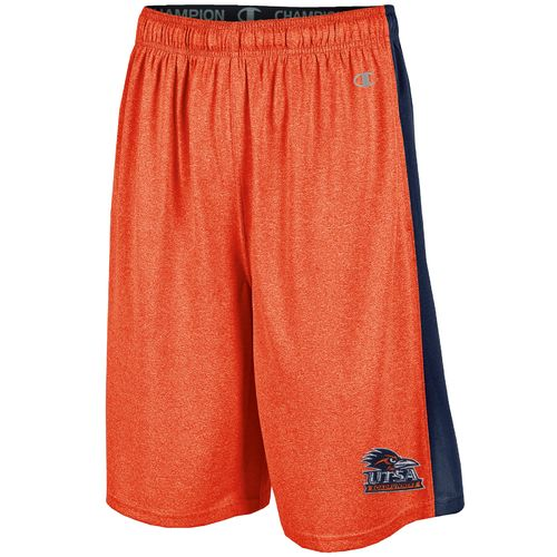 Champion™ Men's University of Texas at San Antonio Training Short