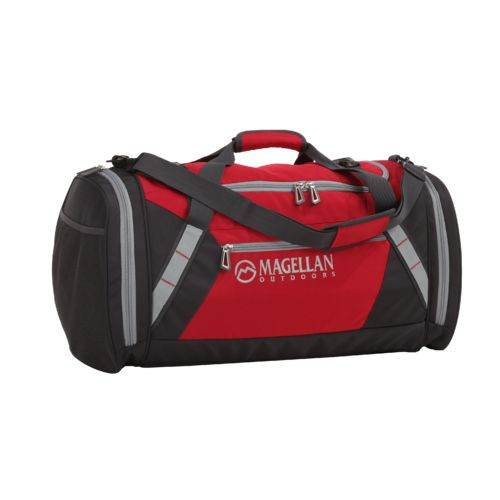 Magellan Outdoors 24 in Duffel Bag - view number 2