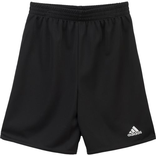 adidas Boys' Parma Short - view number 1