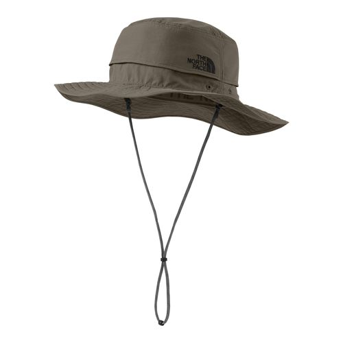 Display product reviews for The North Face Men's Horizon Breeze Brimmer Hat