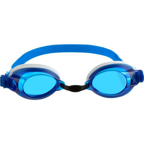 Speedo Adults' Hermosa Goggles 3-Pack - view number 4