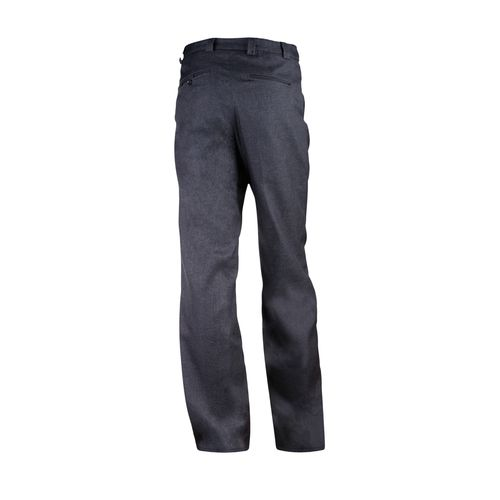 3N2 Men's Umpire Combo Pant - view number 3