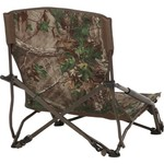 Game Winner® Turkey Chair - view number 1