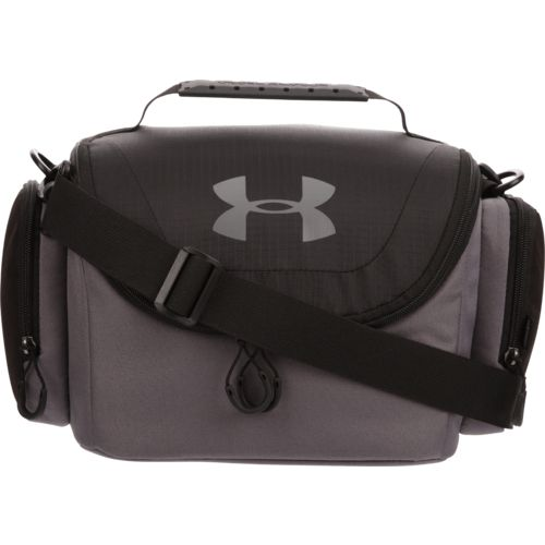Under Armour 12-Can Cooler - view number 1