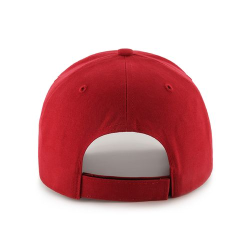 '47 St. Louis Cardinals Boys' Basic MVP Cap - view number 2