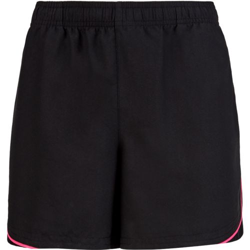 BCG Women's Donna Woven Solid Short