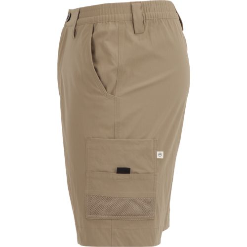 Magellan Outdoors Men's Laguna Madre Solid Short - view number 5