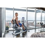 Nautilus R618 Recumbent Exercise Bike - view number 8