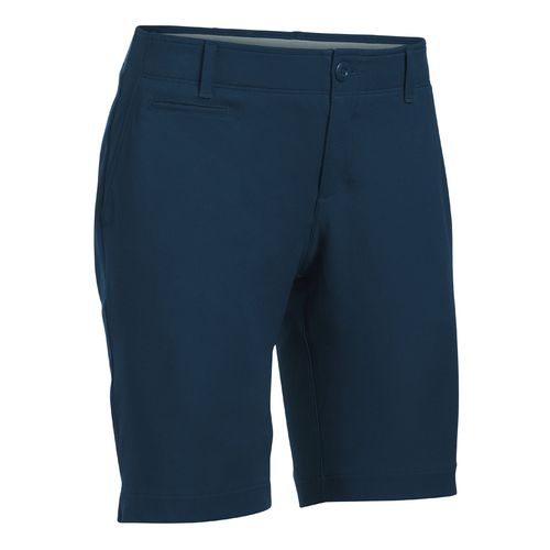 Under Armour Women's Links 9 in Short